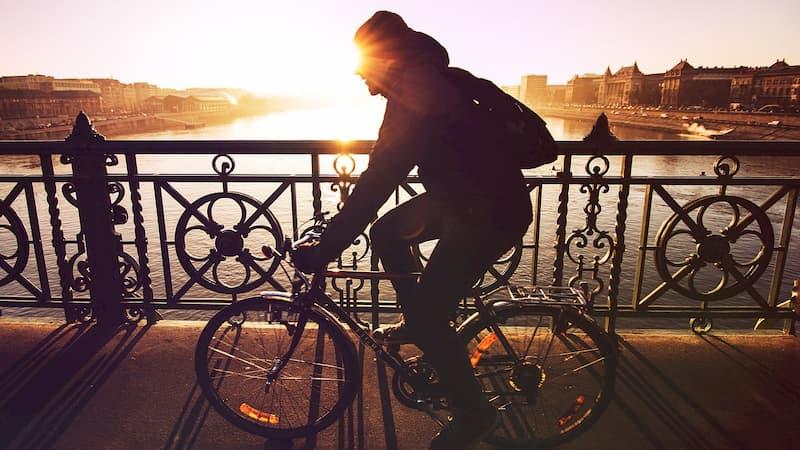 gafas ciclismo fotocromáticas, gafas ciclismo fotocromáticas oakley, gafas de ciclismo oakley jawbreaker fotocromáticas, gafas fotocromáticas ciclismo outlet, gafas ciclismo fotocromáticas decathlon, gafas de ciclismo fotocromáticas, gafas ciclismo fotocromáticas graduadas, gafas ciclismo fotocromáticas spiuk, gafas ciclismo fotocromáticas adidas, gafas ciclismo fotocromáticas polarizadas, gafas ciclismo fotocromáticas o polarizadas, gafas para ciclismo fotocromáticas, gafas fotocromáticas ciclismo shimano, gafas ciclismo fotocromáticas baratas, las mejores gafas fotocromáticas ciclismo, gafas ciclismo uvex fotocromáticas, gafas ciclismo fotocromáticas rudy project, gafas ciclismo fotocromáticas specialized, gafas ciclismo fotocromáticas evaney, gafas oakley para ciclismo fotocromáticas, gafas ciclismo fotocromáticas corte ingles, gafas ciclismo fotocromáticas amazon, gafas de ciclismo fotocromáticas baratas, gafas ciclismo fotocromáticas catlike, gafas ciclismo fotocromáticas poc, gafas ciclismo fotocromáticas hawkers, gafas oakley ciclismo fotocromáticas graduadas, recomendacion gafas fotocromáticas ciclismo, gafas fotocromáticas ciclismo colombia, gafas ciclismo fotocromáticas siroko, lentes ciclismo oakley fotocromáticas, gafas fotocromáticas ciclismo amazon usa, gafas ciclismo carretera fotocromáticas, gafas ciclismo fotocromáticas el corte inglés, gafas fotocromáticas graduadas para ciclismo, gafas oakley de ciclismo fotocromáticas, gafas ciclismo fotocromáticas bolle, gafas ciclismo fotocromáticas 0-3, gafas ciclismo fotocromáticas calidad precio, gafas de ciclismo fotocromáticas d'lux catlike, lentes para ciclismo fotocromaticos, gafas ciclismo fotocromáticas opiniones, gafas ciclismo fotocromáticas niño, gafas ciclismo fotocromáticas forum, gafas fotocromáticas ciclismo julbo, gafas ciclismo fotocromáticas ekoi, gafas ciclismo fotocromáticas y polarizadas, gafas fotocromáticas ciclismo foro, gafas fotocromáticas antivaho ciclismo, gafas fotocromáticas cicli